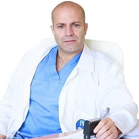 Dr.-Najib-Dagher-1-480x480