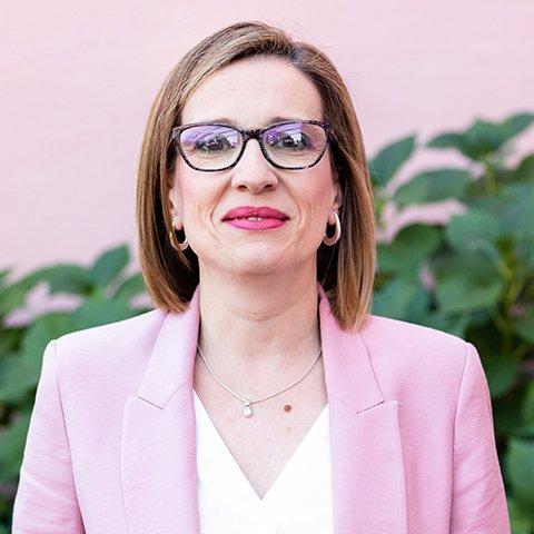 Monica-sanchez