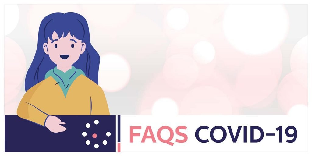 FAQS covid_blog coronavirus Tambre