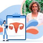 endometriumhyperplasie Tambre